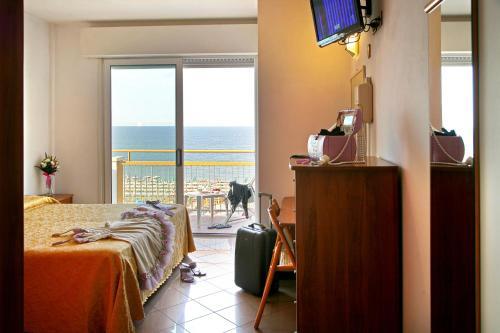 Hotel Patrizia - Riccione