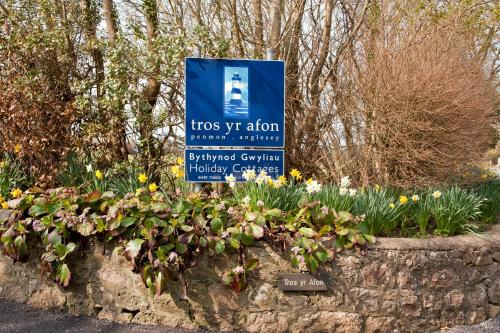 Tros Yr Afon Holiday Cottages and Manor House - Photo 4 of 82