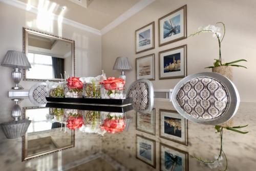 Kempinski Hotel & Residences Palm Jumeirah photo 2