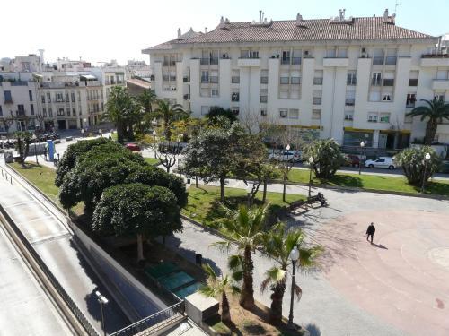 Hotel Alexandra photo 6