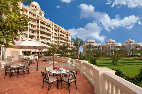 Kempinski Hotel & Residences Palm Jumeirah photo 56