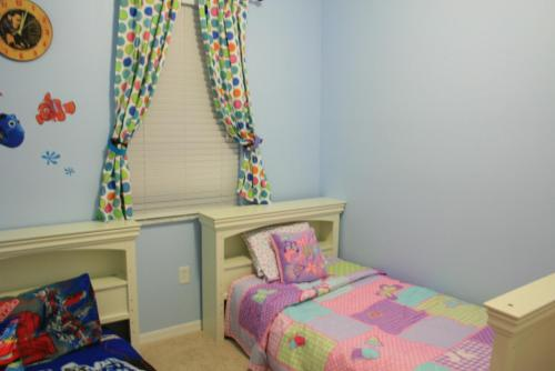 Disney Area Vacation Rental By My Orlando Stay Llc