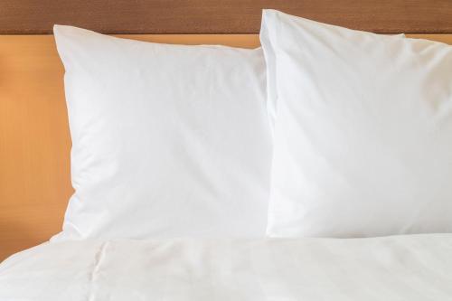 Holiday Inn and Suites Aeropuerto, Hermosillo
