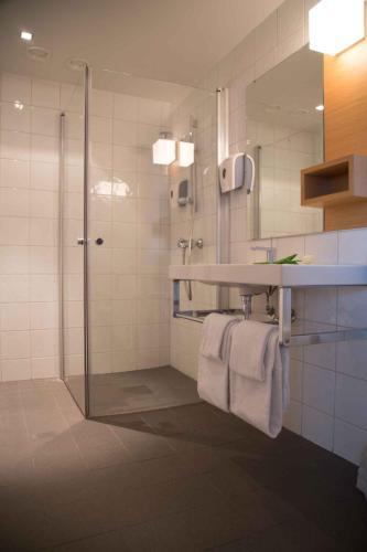 Hotell Ivar Aasen - Photo 5 of 26
