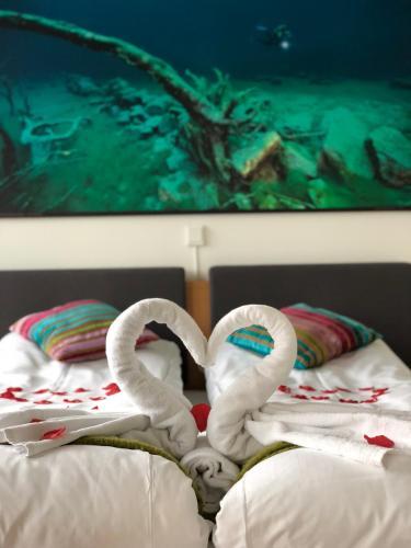 Hotell Ivar Aasen - Photo 3 of 26