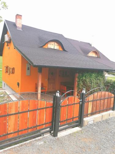Zlatibor Djepeto - Accommodation - Zlatibor
