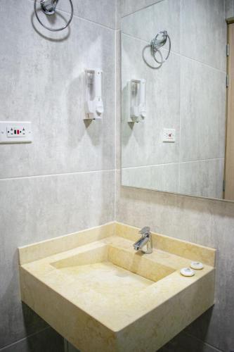 Hotel Victoria Plaza Millenium - image 3
