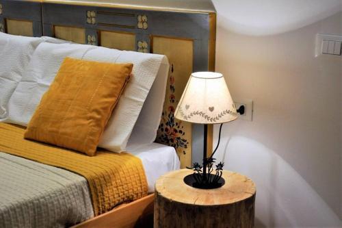 Appartamento Dolomella CIPAT 022081-AT-825232 - Apartment - Fai della Paganella