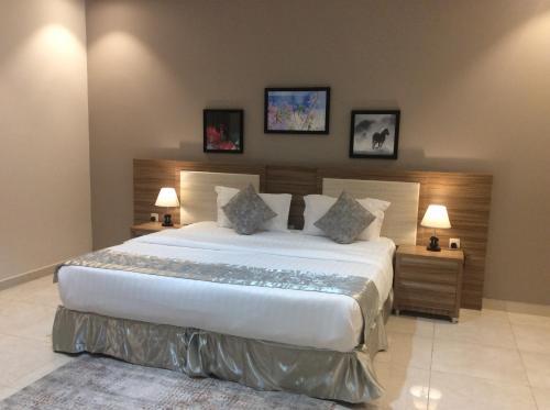 Admire Apart' Hotel - image 6