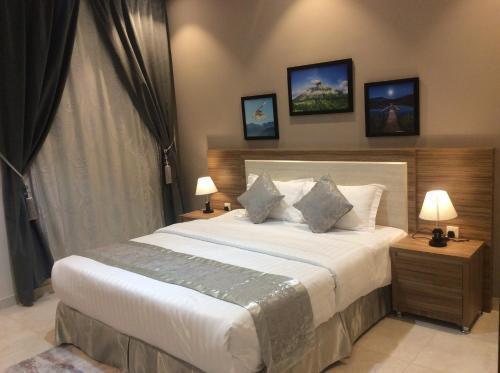 Admire Apart' Hotel - image 7