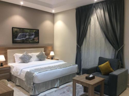 Admire Apart' Hotel - image 9