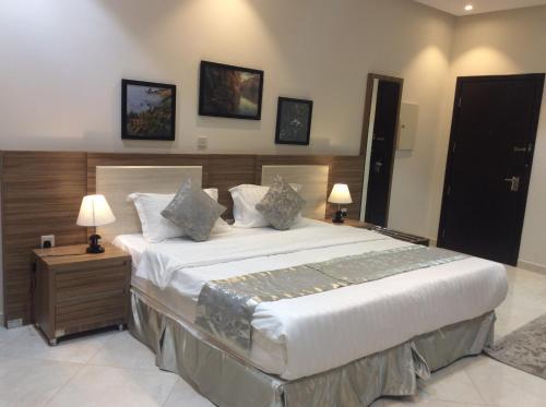 Admire Apart' Hotel - image 3