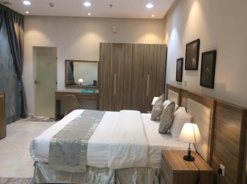 Admire Apart' Hotel - image 4