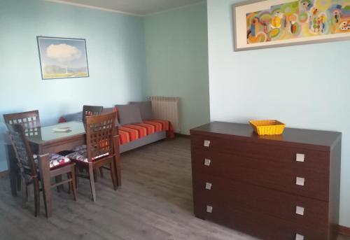 Romanina Appartamento Giuland - image 5