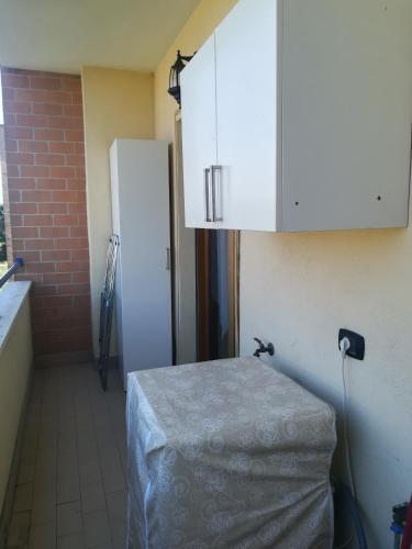 Romanina Appartamento Giuland - image 4