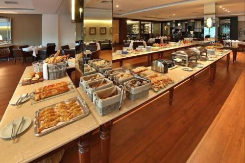Photo - Hotel Mont Blanc Premium