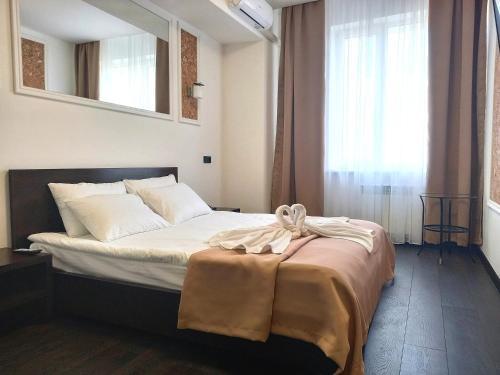 . Hotel Planeta Spa
