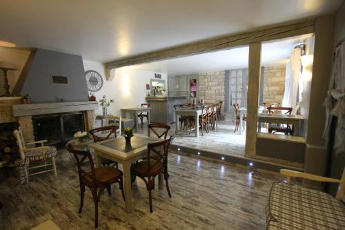 Hotel Van Gogh In France
