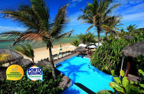 Beijamar Praia Hotel