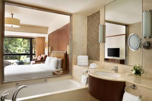 Superior Double Room - Rasa Wing