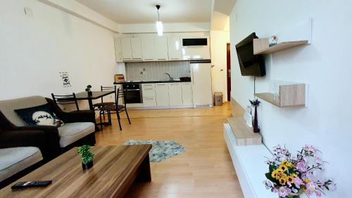 . Tetovo Apartment Superb Location