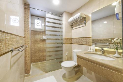 Tolip El Galaa Hotel Cairo - image 7