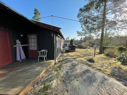 Aleksander's Holyday Home in Son - Accommodation