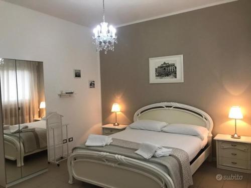 . San Donato Apartment