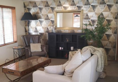 Great central location, beautiful home with everything you need for a relaxing and enjoyable stay. - Apartment - Palmerston North