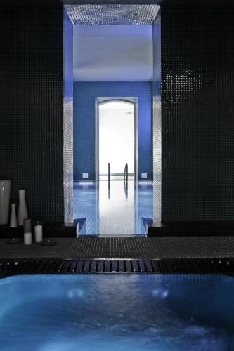 C2 Hotel, 48, Rue Roux de Brignoles Marseille, 13006, France.