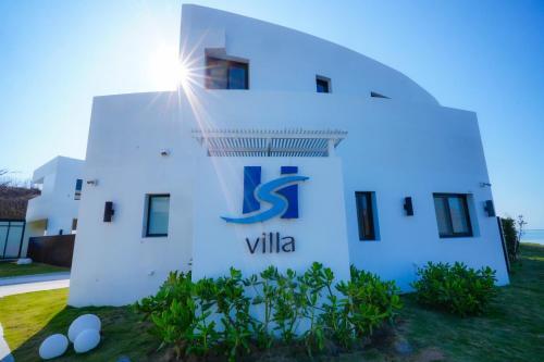 . SH Villa