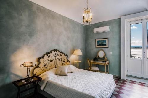B B La Dimora Di Ulisse In Siracusa Italy 300 Reviews Price From 76 Planet Of Hotels