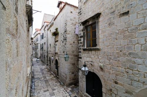 Rooms Jozomare, Pension in Dubrovnik