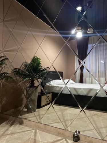 . Apartament Sweet Luxury