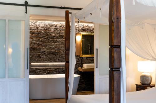 Junior Suite Boutique Hotel Finca el Tossal - Adults Only 10