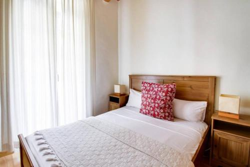Hotel Fantastic 2Bed in Poble Sec 7mins to metro