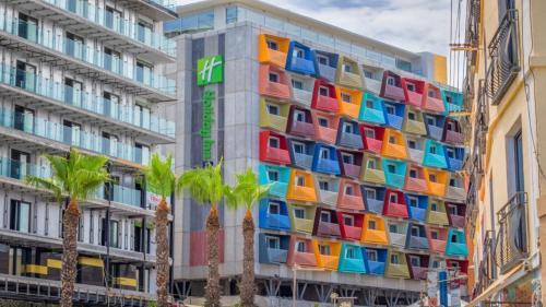 . Holiday Inn Express - Malta, an IHG Hotel
