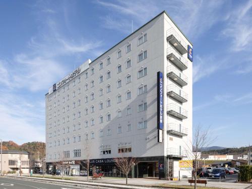 彥根市康福特茵酒店
