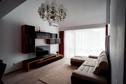 Elite Apartments Sinaia
