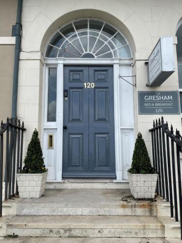 Gresham Guest House Weymouth