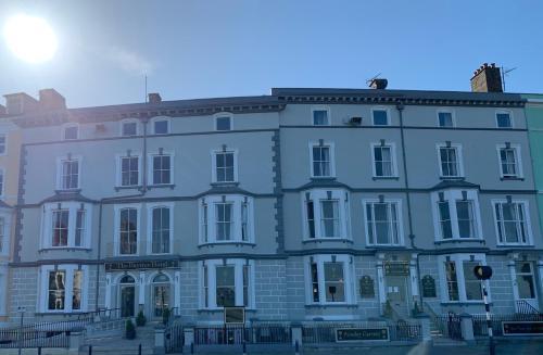 Baytree Hotel