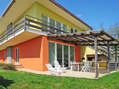 Locazione turistica La Casa del Tiglio (ORA230) - Hotel - Arto Centonara