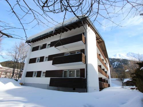 Apartment Am Birkenhain.28 - Seefeld