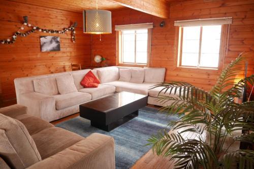 Niseko FOREST VILLA - Vacation STAY 31110v