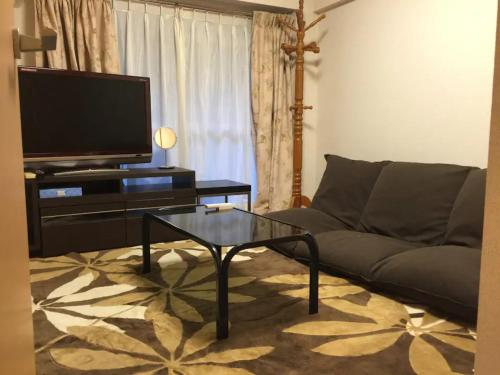 K&M Heights - Vacation STAY 32224v