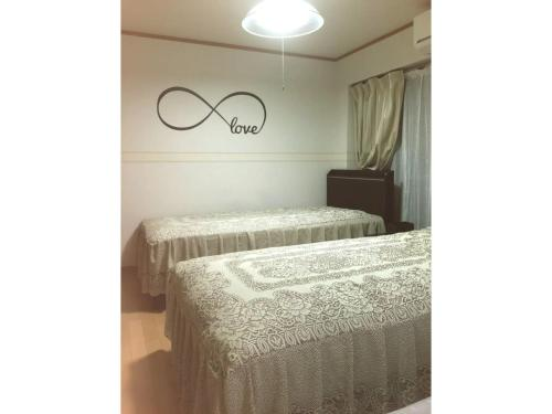 K&M Heights - Vacation STAY 32223v