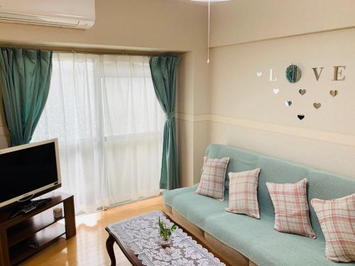 K&M Heights - Vacation STAY 32220v