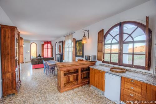 Apartamento de 1 dormitorio (2 adultos) Hotel Villa Maltés 16