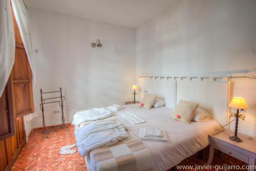 Apartamento de 1 dormitorio (2 adultos) Hotel Villa Maltés 18