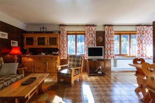 Casa Magni - Hotel - Falcade